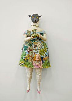 http://obviousmag.org/archives/uploads/2012/05/24/05_Lemur_Lady_1_05.jpg
