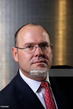 Randgold Resources Ltd Half Year Earnings Presentation Stock Pictures, Royalty-free Photos & Images London Stock Exchange, Chief Financial Officer, Graham, Conference, Thursday, The Selection, The Past, Presentation, Photograph