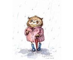 owl_600x498_059