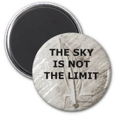 Do you need a stylish magnet?  #style #stylish #magnet #magnets #motivation