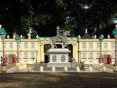 Legoland Billund by fdecomite