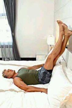 relaxing Dolph Lundgren Grace Jones, This Man, Twins, Relax, Actors, Film, Swimwear, Beautiful, Board