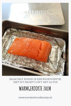 Bbq Grill, Grilling, Smoking Food, Salmon, Favorite Recipes, Ethnic Recipes, Tips, Barbecue Pit, Barbecue