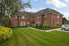 Flat for sale  - 3 bedrooms in Links Road, Flackwell Heath, High Wycombe HP10 - 30716830