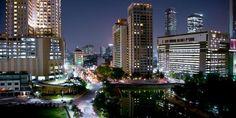 Tiga Alasan Harus Beli Properti Sekarang...   29/02/2016   JAKARTA, KOMPAS.com -Associate Director Research Colliers International Indonesia, Ferry Salanto, mengungkapkan empat alasan utama mengapa membeli properti harus dilakukan sekarang.Menurut Ferry, tahun ... http://propertidata.com/berita/tiga-alasan-harus-beli-properti-sekarang/ #properti #jakarta #bank-indonesia #mrt #pondok-indah #kemang #lrt