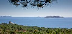 Turismo Sostenible en las Islas Atlánticas (Foto de jose.rebollar)   http://bluscus.es/blog/turismo-sostenible-en-las-islas-atlanticas/