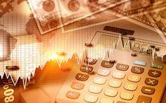 US Economy Shows Slow, Steady Progress