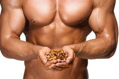 Du hast dich entschlossen, dein Leben zu ändern. Das Fett soll weg. Im Folgenden fassen wir die 45 wichtigsten Regeln zur Fettverbrennung zusammen, die sich in verschiedene Bereiche aufteilen.