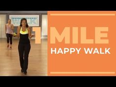Our active walking program at home is inspired by the famous videos of the American Leslie Sansone, discover exercises and … Walking Training, Walking Exercise, Walking Workouts, Toning Workouts, Fun Workouts, At Home Workouts, Weight Workouts, Fitness Workouts, Leslie Sansone
