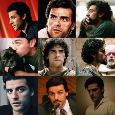 can we all just take a moment to appreciate the glory that is oscar isaac and his beautiful cheekbones                                                     http://jediknightray.tumblr.com/post/136621616359/can-we-all-just-take-a-moment-to-appreciate-the