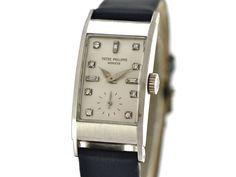 http://www.bachmann-scher.de/de/Patek-Philippe/Patek-Philippe-Vintage-Gentlemans-Watch-Tegolino-Ref.-425-950-Platinum-Bj.-1955.html
