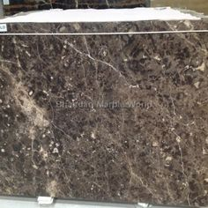 DARK EMPERADOR ITALIAN MARBLE - We are manufacturer, exporters and suppliers in India. you can contact us. Makrana Road, Kishangarh Rajasthan, India. Mobile - 9829040013 9784593721, Visit at http://www.bestitalianmarble.com/