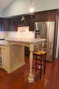 06 - Santa Ana - Kitchen Remodel