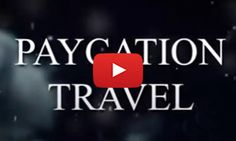 The travel industry is an $8 trillion business and growing! Be a part of this amazing industry! Get paid to travel. BIG TAX writeoff!!!!  Contact me: www.leynavworldtravel.paycation.com