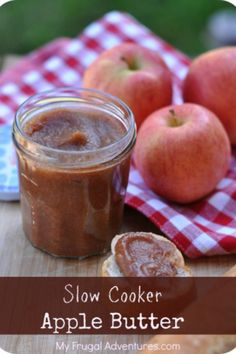 Applesauce recipes, Cinnamon and Canning on Pinterest