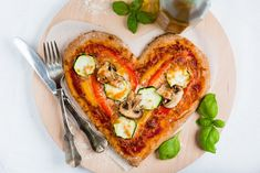 thermomix wholemeal pizza