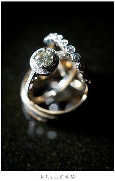 vintage wedding ring vintage wedding ring