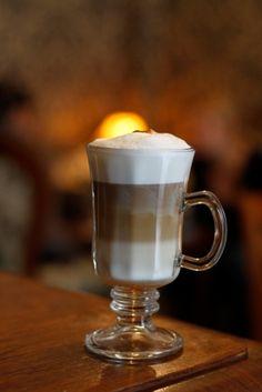 Zawsze jest dobry moment na kawę:-)