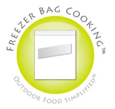 FBC (Freezer Bag Cooking) is the simplest way to eat on the trail while backpacking. Make your own outdoor meals, and customize them exactly to how you want. Chicken Gravy, Mushroom Chicken, Chicken Rice, Creamy Chicken, Chicken Curry, Mushroom Rice, Orange Chicken, Shrimp Curry, Chicken Adobo