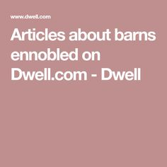essay cover page apa format title and pages history file guilford  articles about barns ennobled on dwell com dwell