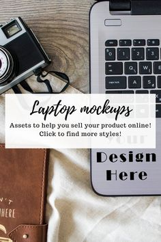 This listing is for a styled mockup stock photo which you can use to showcase your artwork, use it on your blog/website or in your email marketing.Files are high resolution (300 DPI). Branding Materials, Marketing Materials, Laptop Decal, Laptop Stickers, Nursery Frames, Bag Mockup, Small Shops, Necklaces, Bracelets