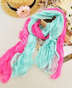 womens-scarf-candy-color-silk-scarves-sweet