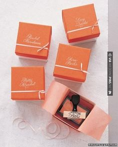 Cool - Box | CHECK OUT MORE IDEAS AT WEDDINGPINS.NET | #weddings #escortcards #weddingescortcards #coolideas #events #forweddings #ilovecards #romance #beauty #planners #cards #weddingdecorations