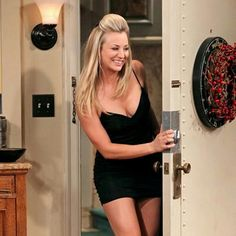 146 Best The Big Bang Theory Images On Pinterest Celebrities The