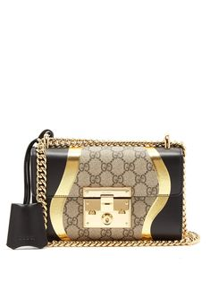 7bee74196b9240 248 Desirable woman bags images in 2019 | Rockland luggage, Luggage ...