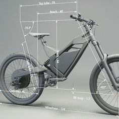 No photo description available. Velo Design, Bicycle Design, Electric Mountain Bike, Electric Bicycle, Eletric Bike, Tricycle Bike, Motorized Bicycle, Recumbent Bicycle, E Mtb