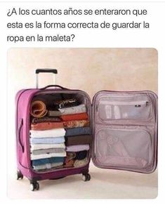 Wow no se me habría ocurrido 🤦🏻♀️🤣🤣 Memes Humor, Funny Memes, Hilarious, Curious Facts, Funny Pins, Wow Products, Best Memes, Life Hacks, Haha