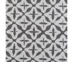 Stellar Dusk - Fabrics - Fabrics, etc.