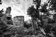 Adderley's Plantation ruins   Long Island Bahamas derekford.com Long Island Bahamas, Ford, Explore, Photography, Photograph, Fotografie, Photoshoot, Fotografia, Exploring