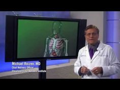 You, Your Breathing and Belly Fat (Video) — Health Hub from Cleveland Clinic