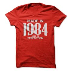 Made in 1943 aged to perfection T-shirt - Birthday Shirt - Cheap T-shirts, Name T-Shirts. Made in 1943 aged to perfection T-shirt - Birthday Shirt - Custom T shirts. Black Tees, Hoodie Allen, Disney Sweatshirts, College Sweatshirts, Adidas Hoodie, Yeezus Hoodie, Sweater Weather, Cool T Shirts, Tee Shirts