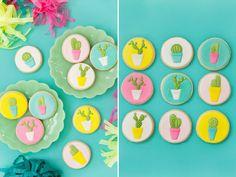 biscoitinhos decorad