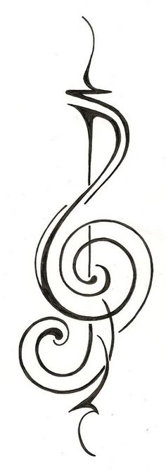 I don't want you to get a tattoo, but I know you will, so here's one that I would be a good pick.