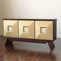 Desks, Cabinets, Bookcases - Collection - Mattaliano