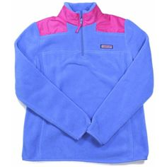 Patagonia Re-Tool Snap-T Fleece Pullover ($119) ❤ liked on ...