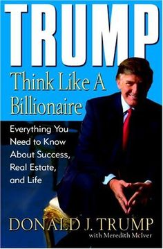 Trump: Think Like a Billionaire: Everything You Need to K... https://www.amazon.com/dp/B000FC2ITO/ref=cm_sw_r_pi_dp_x_2uhEybQJC8T79