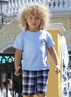 Kendra Wilkinson's son Hank Baskett IV out for lunch at Johnny Rockets in Calabasa, California on June Cute Mixed Babies, Cute Babies, Cute Baby Pictures, Baby Photos, Beautiful Children, Beautiful Babies, He's Beautiful, Biracial Babies, Mixed Boy