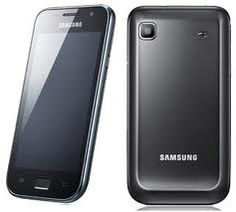 Buy online the Samsung Galaxy S i9003 at lower price in dubai.