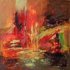 CLEA – Chantal LEANDRI