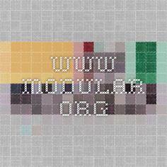 www.modular.org