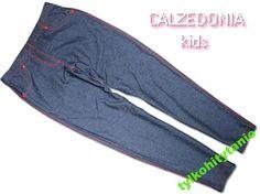 CALZEDONIA spodnie jegginsy gwiazdki 7/8 lat NOWE Snoopy, Sweatpants, Kids, Fashion, Young Children, Moda, Boys, Fashion Styles, Children