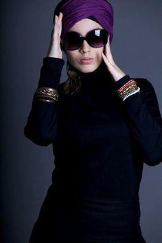 Dubai womens fashions