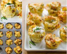 Mash-Potato-Puffs-