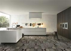 Bureau Chef Maison Corbeil : Best spotted maisoncorbeil images home accessories home