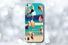 http://www.etsy.com/fr/listing/159192957/iphone-5-case-sea-shells-iphone-5-iphone?ref=shop_home_active