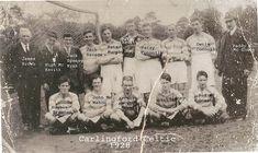 Team Carlingford 1928 Football Ireland, Football, Movie Posters, Soccer, Futbol, Film Poster, Irish, American Football, Billboard